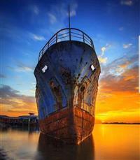 Procuro possíveis parceiros e proprietários de embarcações em geral