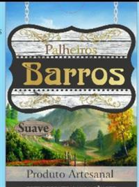 Palheiros Barros