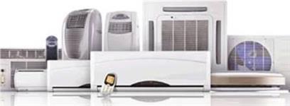 Ar Condicionado - Empresariais e Residenciais