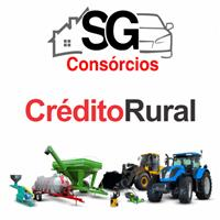 SG CONSÓRCIOS, CREDITO RURAL, FINANCIAMENTOS E EMPRÉSTIMOS.
