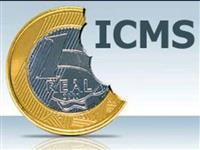 Créditos ICMS E-CREDAC tenho 4 empresas vendendo icms