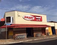 Supermercado à venda em Ipeúna - SP