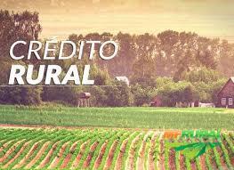 Credito Rural Unifisa
