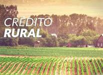 Credito Rural Unifisa