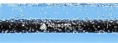 Fabricante de mangueiras porosas para aeração de águas