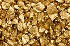 Compro AU (ouro) Buy Gold