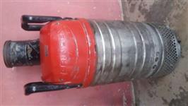 Bomba Grindex 60 Hz mod: Matador