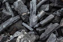 Vendo Carvão Vegetal - Eucalipto