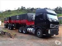 Outros Caminhão forda cargo ano 18