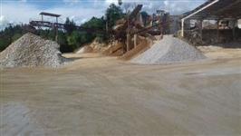 mineração de calcareo dolomítico a venda.
