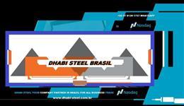 Franquia Dhabi Steel