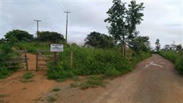 Vende-se uma propriedade registrada (Fazenda, sítio)