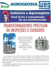 MANUTENÇÃO,COMPRA E VENDA DE TRANSFORMADORES, GERADORES E MOTORES ELÉTRICOS