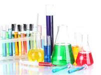 Beneficiamento Reciclagem/ Recuperação de resíduos de solventes/ Thinner/ Borra de tinta