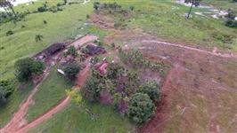 Venda de fazenda em Marabá