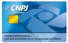 CNPJ sem restrições Empresa registrada á 25 anos Ativa Pode mudar ramo atividade 18.000,00
