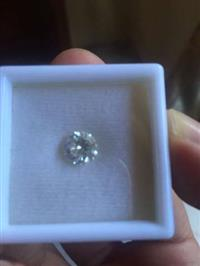 diamante 2 ct
