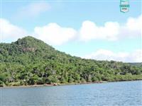 Fazenda em são Roque do Paraguaçu com 104 hectares