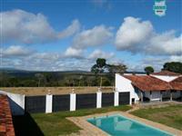 Cândido Sales. Fazenda de 6.400 Hectares. Com completa infraestrutura. Gado e Café.