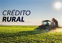 Consórcio Rural