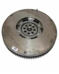 volante motor iveco 3.0 dayli bi-massa
