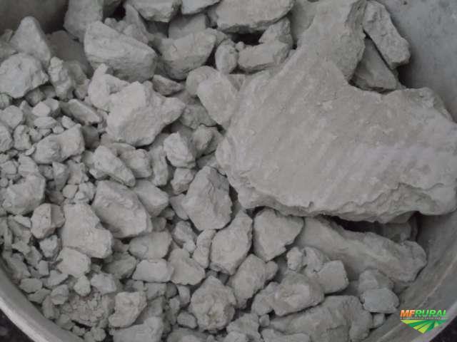 Compro ligas especiais Níquel, Cobalto, Tungstênio, Molibdênio, Vanádio, Nióbio, Inox, Zinco