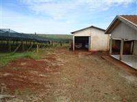Chácara rural em Marialva - PR