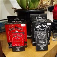 Jack paiols