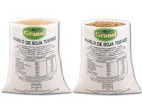 Compro Cereais e derivados