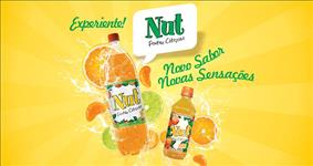 Suco de Laranja Fruta cítrica, Guaraná natural