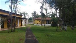 Sítio em Iguape - Litoral Sul