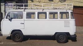 Kombi 96