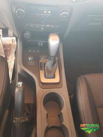 Ford Ranger  XLT CD 4A 32C 2018