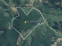 Fazenda Santa Joana