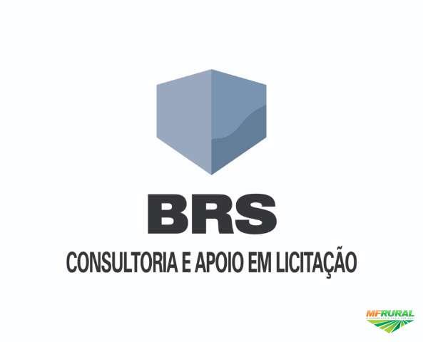 BRS CONSULTORIA E APOIO EM LICITAÇÃO - LICITAÇÕES PÚBLICAS