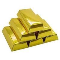 Compro ouro puro