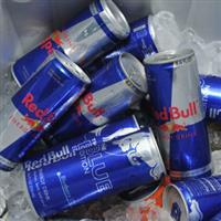 Redbull Energy Drink Origem Áustria 250ML