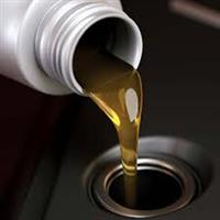 Petróleo Cru à venda