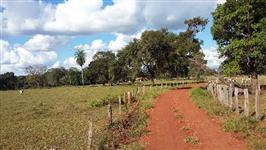 Fazenda em Guia Lopes da Laguna