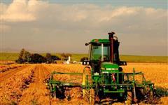 Credito Rural, Consórcios e Financiamentos.