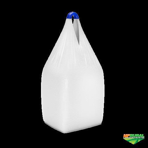 Venda de Big Bags - Contentores Flexíveis