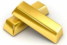 Vendo ouro 99,9%