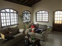 Imóvel estilo Chácara a 3km Cidade (Sul de Minas)