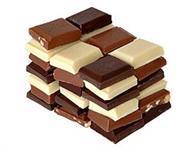 Compro Barras de Au como quem compra chocolate