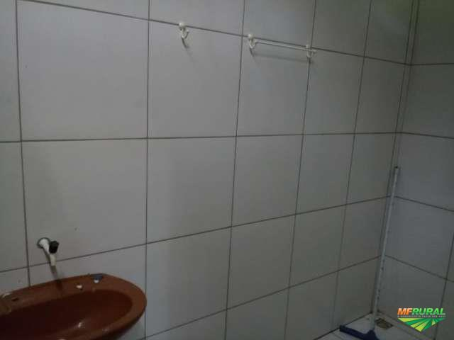 SITIO PRÓXIMO A CAPITAL DE PORTO VELHO - RO