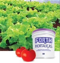 Fertilizantes Para Hortaliças