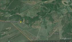 Vendo Fazenda Nossa Senhora Aparecida Km 28 MT 251 Nova Xavantina MT