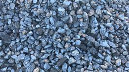 temos minério de manganês e outros