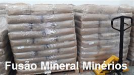 Talco Industrial - Saco de 25 kg