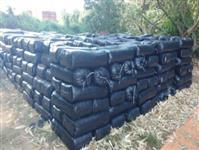 Sacos para silo / embalagem plastica para silo